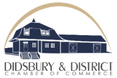 Click here to see Windsor Graphics on the Didsbury Chamber of Commerce website.