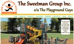 The Playground Guys know that not only is play important to our children and grandchildren, but that we all need play, regardless of age, gender, race, level of income, or ability. They specialize in playground equipment, athletic recreation equipment, site furniture, shade structures, and surfacing.